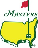Travelling to the Masters?