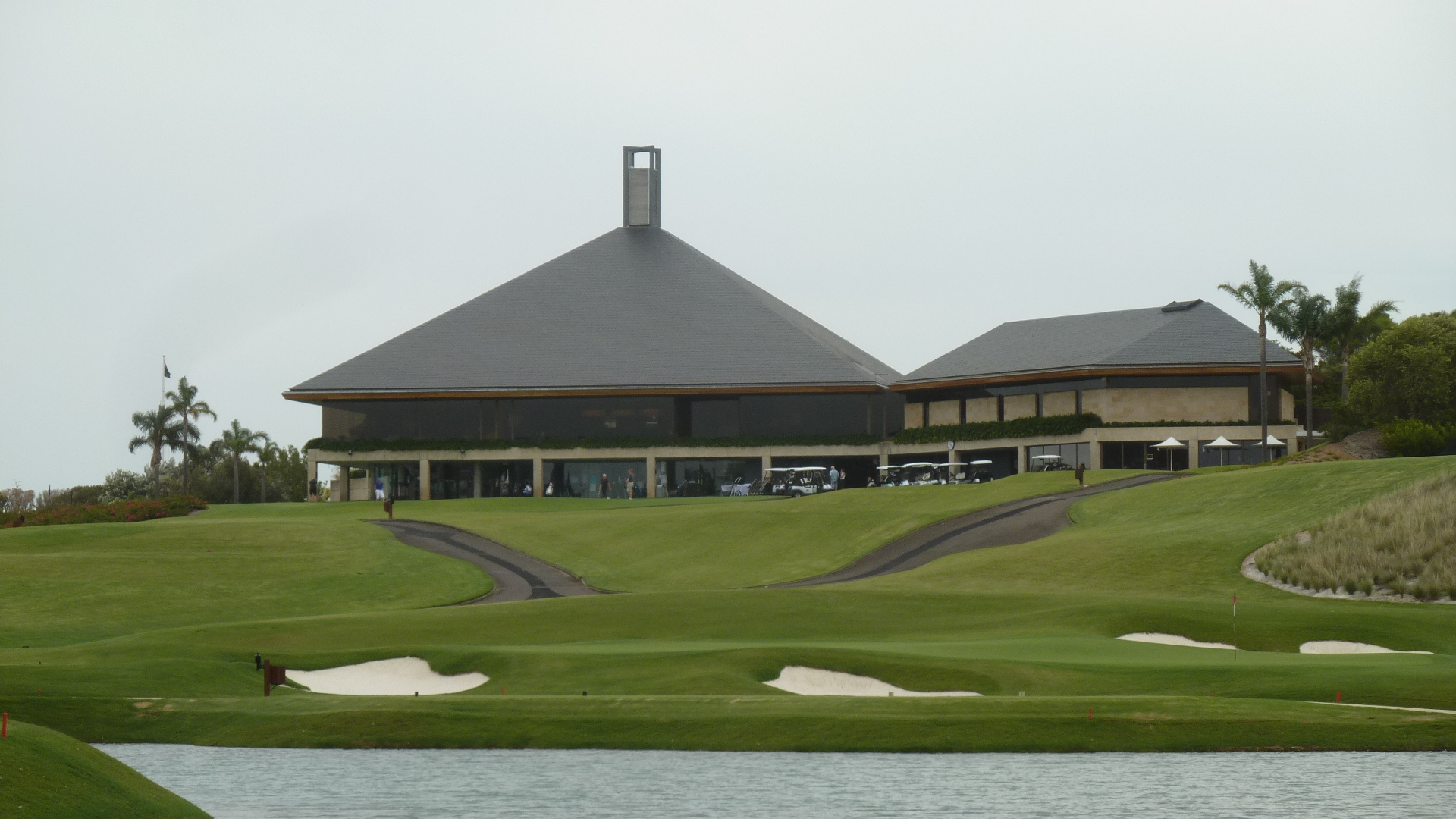 the-australian-golf-club-clubhouse.jpg