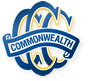 Logo for Commonwealth Golf Club