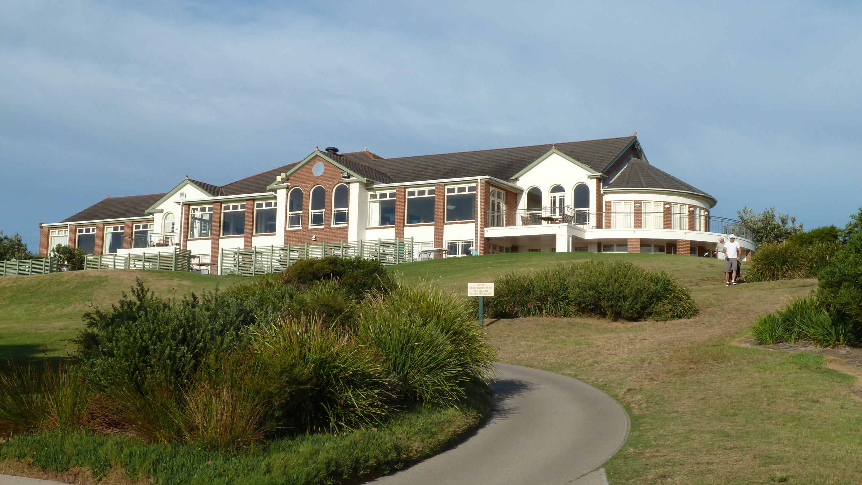 nsw-golf-club-clubhouse.jpg