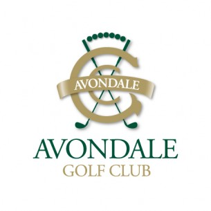Logo for Avondale Golf Club
