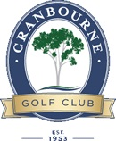 Logo for Cranbourne Golf Club